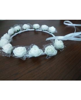 TIARA for Boys and Girls